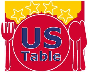 non-profit Usa